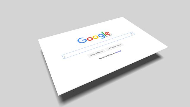 10 tips om zoektermen in je webtekst te plaatsen