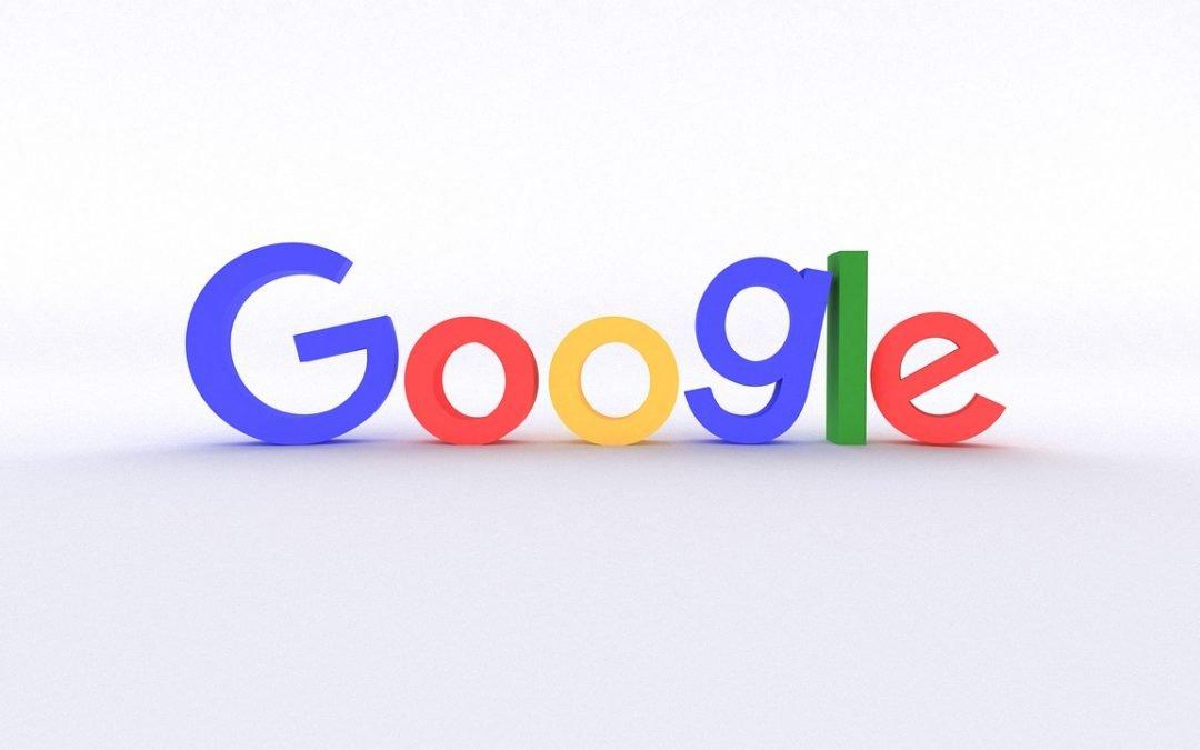 SEO optimalisatie – de olie voor je website!